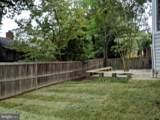 3312 Brooklawn Terrace - Photo 55