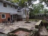 3312 Brooklawn Terrace - Photo 57