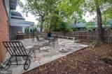 3312 Brooklawn Terrace - Photo 58