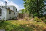 5931 Tilbury Road - Photo 39