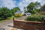 5931 Tilbury Road - Photo 4