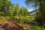 3309 Old Point Road - Photo 10