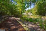 3309 Old Point Road - Photo 11