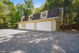 3309 Old Point Road - Photo 35