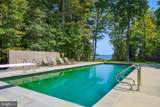 3309 Old Point Road - Photo 5