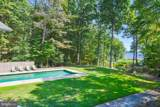 3309 Old Point Road - Photo 6