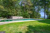 3309 Old Point Road - Photo 7