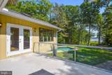 3309 Old Point Road - Photo 9