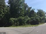 6407 Deer Park Road - Photo 2