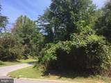 6407 Deer Park Road - Photo 4