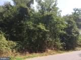6407 Deer Park Road - Photo 5