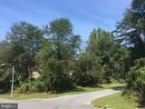 6407 Deer Park Road - Photo 6
