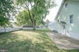 44 Grant Avenue - Photo 37