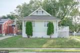 44 Grant Avenue - Photo 4