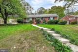 119 Gorsuch Road - Photo 49