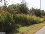 0 Sackertown Road - Photo 1