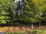 6603 Accipiter Drive - Photo 1