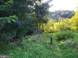 6709 Accipiter Drive - Photo 2