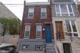 1820 Mcclellan Street - Photo 1