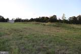 Lot 24 Savannah - Photo 2