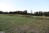 Lot 24 Savannah - Photo 3