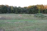Lot 24 Savannah - Photo 4