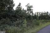 Lot 27 Birchwood - Photo 6