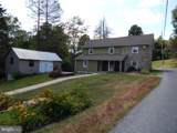 349 Laurel Road - Photo 1