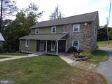 349 Laurel Road - Photo 3