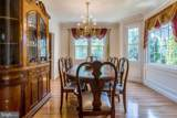 20902 Tall Forest Drive - Photo 8