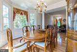 20902 Tall Forest Drive - Photo 9