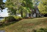 5240 Johnsontown Road - Photo 45