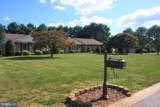 2211 Cherokee Drive - Photo 37