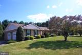 2211 Cherokee Drive - Photo 4