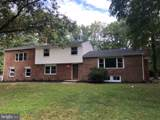 2605 Greenspring Ave W - Photo 1
