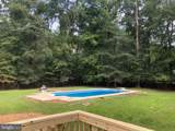 2605 Greenspring Ave W - Photo 49