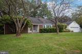 508 Milford Mount Pleasant Road - Photo 1