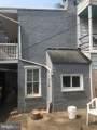 615 Marietta Avenue - Photo 3