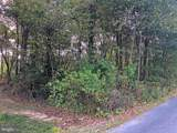225 Long Point Road - Photo 10