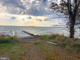 225 Long Point Road - Photo 21