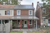 1576 Chestnut Street - Photo 12
