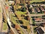 32 Cemetery Lane - Photo 1
