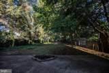 209 Wayne Terrace - Photo 29
