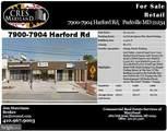 7900-7904 Harford Road - Photo 2