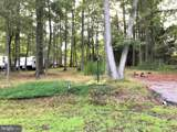 34487 Virginia Drive - Photo 1