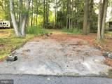 34487 Virginia Drive - Photo 2