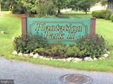 34487 Virginia Drive - Photo 3