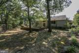 1709 Maple Hill Place - Photo 42