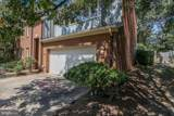 1709 Maple Hill Place - Photo 45