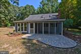 40165 Rosebud Lane - Photo 11
